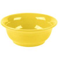 Homer Laughlin 482320 Fiesta Sunflower 2 Qt. Multipurpose Bowl - 4 / Case