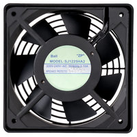 Avantco PMX40FAN Fan - 240V