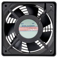 Avantco PMX30FAN Fan - 110V