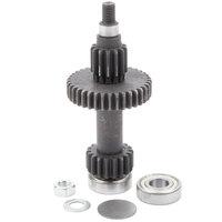 Avantco PMX40GAX Gear Axle Assembly