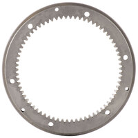 Avantco PMX30IGR Turning Plate Gear