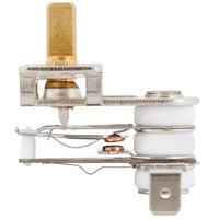 Avantco PCFDP5 Thermostat
