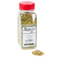 Regal Tangy Lemon Pepper Seasoning - 12 oz.