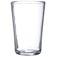 Carlisle MIN544207 Mingle 19 oz. Clear Tritan Plastic High Ball Glass - 12/Case