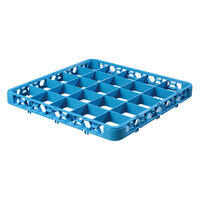 Carlisle RE2514 OptiClean 25 Compartment Glass Rack Extender