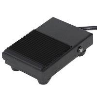 Tor Rey Z-21900509 External Foot Tare Pedal