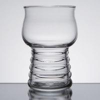Libbey 540 5 oz. Hard Cider / Craft Beer Tasting Glass - 24/Case