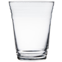 Cardinal Arcoroc J8821 16 oz. Party Glass   - 24/Case