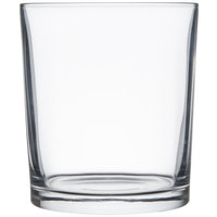 Spiegelau 2660116 Club 12.5 oz. Double Old Fashioned Glass - 12 / Case
