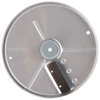 Robot Coupe 27048 5/16 inch Julienne Cutting Disc