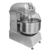 Hobart Legacy HSL220-1 220 lb. Spiral Dough Mixer - 208V, 3 Phase