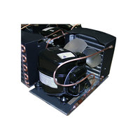 True 991998 1/3 HP Replacement Condensing Unit