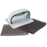 3M Grill Cleaning Kit