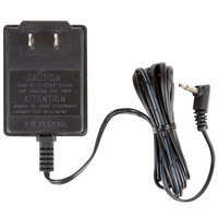 Cardinal Detecto 6800-1046 Replacement 9V AC Adapter
