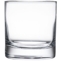 Cardinal Arcoroc 59947 Islande 12.75 oz. Double Old Fashioned Glass - 36 / Case