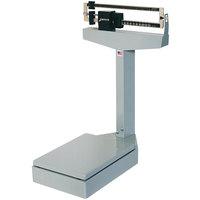 Cardinal Detecto 4570 130 lb. Platform Bench Scale