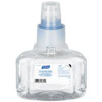 Purell® 1304-03 LTX Advanced Green Certified 700 mL Foaming Instant Hand Sanitizer - 3/Case