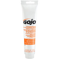 GOJO® 1016-12 5 oz. Professional Paint & Body Shop Hand Cleaner - 12/Case