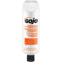 GOJO® 1018-06 22 oz. Professional Paint & Body Shop Hand Cleaner - 6/Case