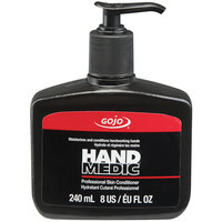 GOJO® 8145-06 Hand Medic 8 oz. Professional Skin Conditioner - 6 / Case