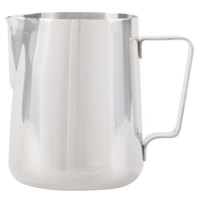 20 oz. Frothing Pitcher