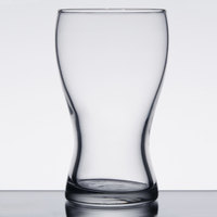 Libbey 4809 5 oz. Mini Pub Glass - 6/Pack