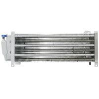 Turbo Air 30270F0304 Evaporator Coil