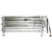 Turbo Air 30270H0102 Evaporator Coil