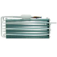 Turbo Air 30270M1011 Evaporator Coil