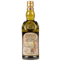 Colosseo 1 Liter Extra Virgin Olive Oil - 12/Case