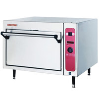 Blodgett 1415 Electric Countertop Single Deck Oven - 220-240V, 3 Phase, 3.75 kW