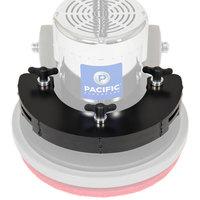 Pacific 535002 40 lb. Floor Machine Weight Kit
