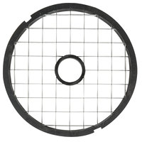 Hobart DICEGRD-1/2L 1/2 inch Low Dicer Grid