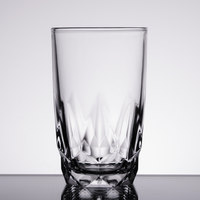 Cardinal Arcoroc 75926 Artic 8.75 oz. Hi Ball Glass   - 48/Case