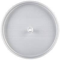 Star 2V-VB0001 Drip Pan