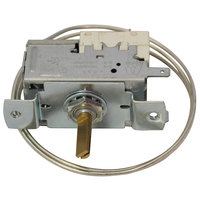 Turbo Air Z960300300 Thermostat