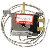 Turbo Air GNA-242L Thermostat