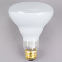 Havells 65W BR30 Indoor Incandescent Flood Lamp Reflector Light Bulb - 6 / Pack