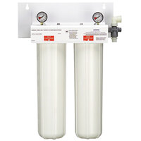 Everpure EV9100-32 CB20-302E Water Filtration System - .5 Micron and 5 GPM