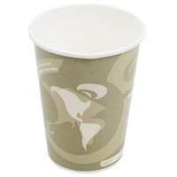 Eco Products EP-BRSC32-EW Evolution World 32 oz. Soup / Hot & Cold Food Cup - 25/Pack
