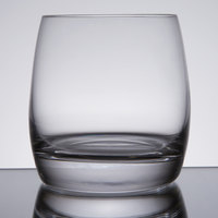 Spiegelau 4518016 Vino Grande 10.25 oz. On the Rocks Glass - 12 / Case
