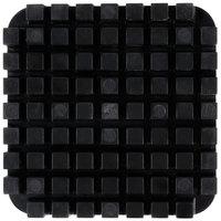 Choice 3/8 inch Push Block