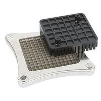 Garde BPXLKIT14 1/4 inch Blade and Push Block Assembly