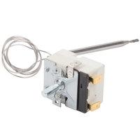 Avantco PW50CKRTM Thermostat