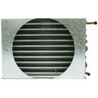 Turbo Air G2F4500101 Condenser Coil
