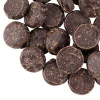 YORK® Minis Peppermint Patties 1.5 lb.   - 12/Case