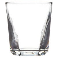 Anchor Hocking 77790R Clarisse 12 oz. Rocks Glass - 36 / Case