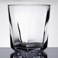 Anchor Hocking 77790R Clarisse 12 oz. Rocks / Old Fashioned Glass - 36/Case