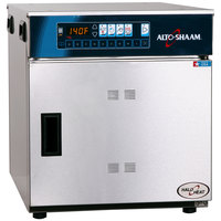 Alto-Shaam 300-TH/III Low Temperature Cook and Hold Oven with Deluxe Controls