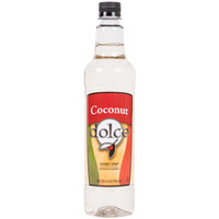 Dolce Coconut Coffee Flavoring Syrup